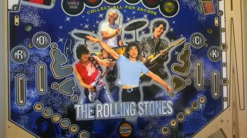 stones4